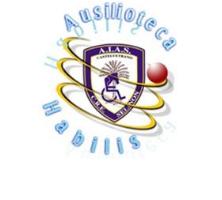 logo ausiliteca habilis.jpg