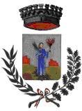 Sito del comune di Santa Ninfa