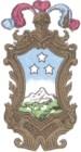 Sito del comune di Campobello di Poggioreale