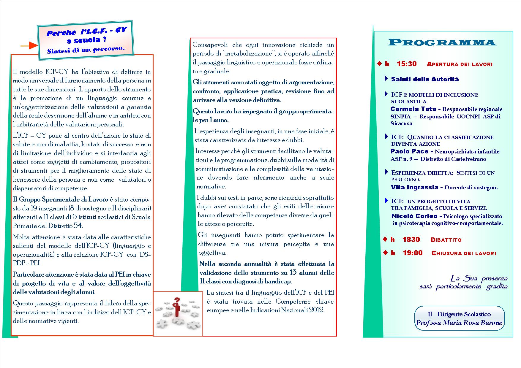 brochure2 icf