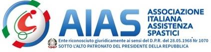 AIAS Nazionale