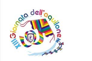 Giornata dell'Aquilone 2017 – L'AIAS incontra i Candidati a Sindaco di Castelvetrano